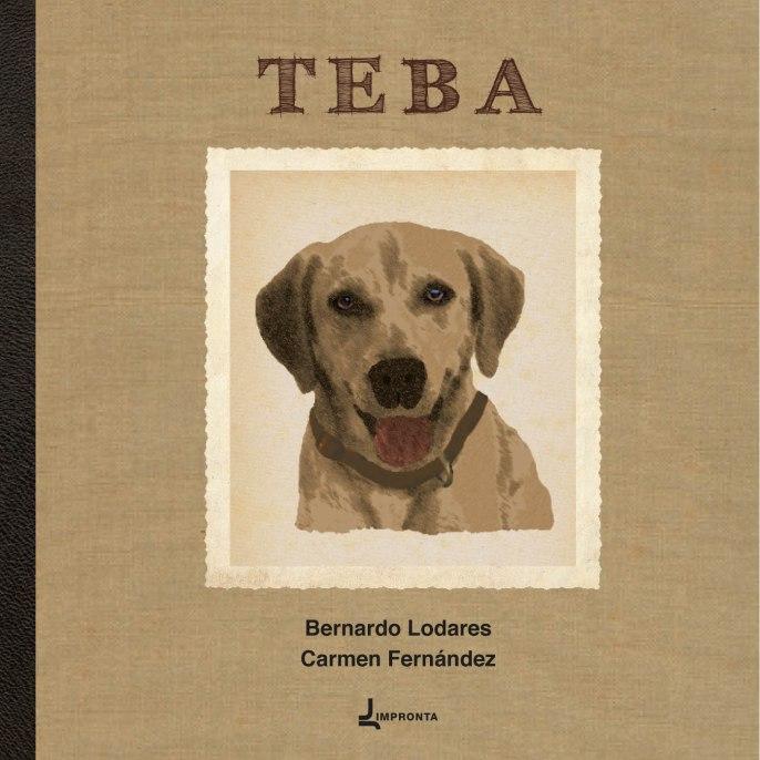 Teba-Cubierta